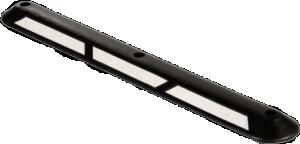 OVP15 - Kolesarski ločevalnik 100 cm