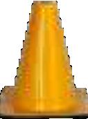 S16 - Stožci različnih barv
