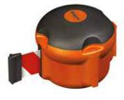 S20 - Mini adapter z raztegljivim trakom