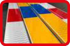 S32 - Barvne/opozorilne deske