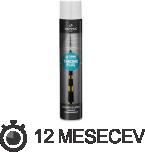 SP72 - Visokozmogljiv sprej za označevanje črt - Nefluorescentni