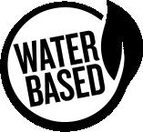 SP113 - Fluorescentni na vodni osnovi