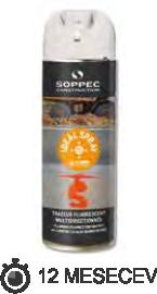 SP124 - Večsmerni fluorescentni