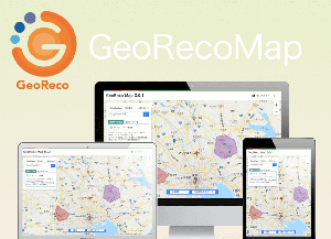 georeco_map