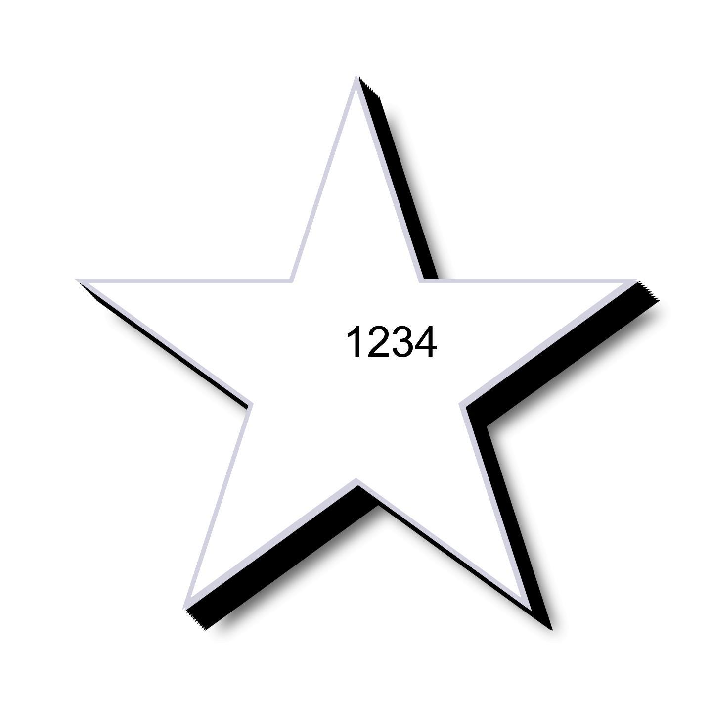 Sign Design #13521