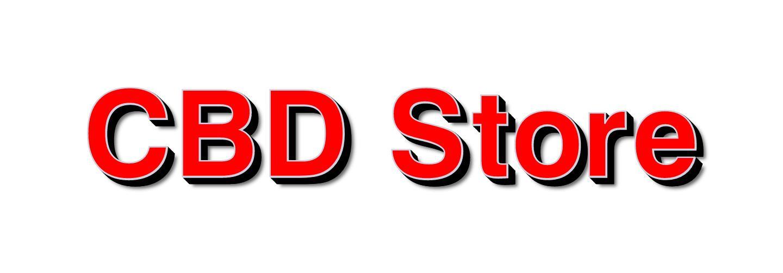 Sign Design #52041