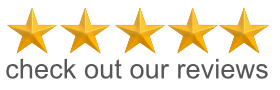 TrustPilot 5 Star Reviews
