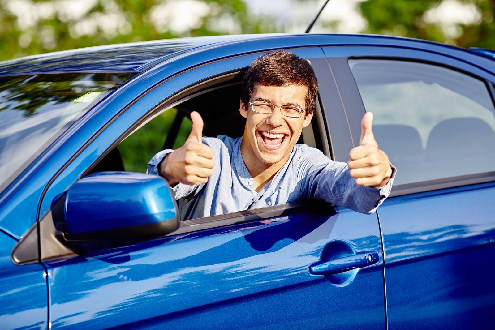 Personas indocumentadas pueden tener un seguro de auto en Texas