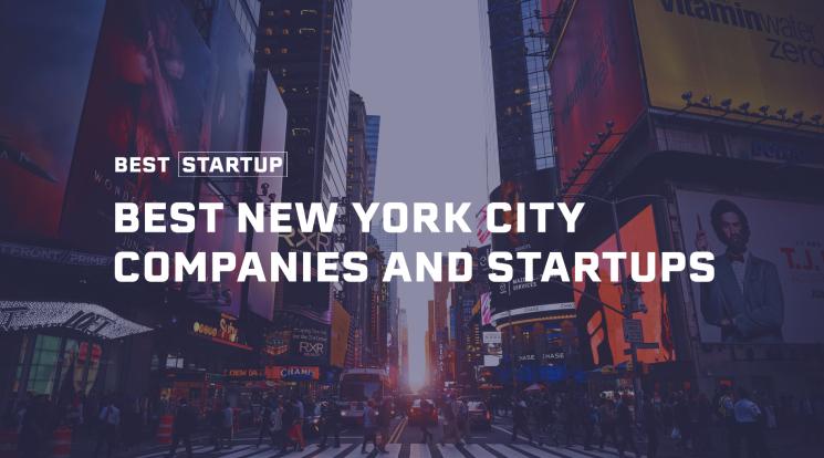 Sigo Seguros Named One of the Best New York City InsurTech Companies and Startups