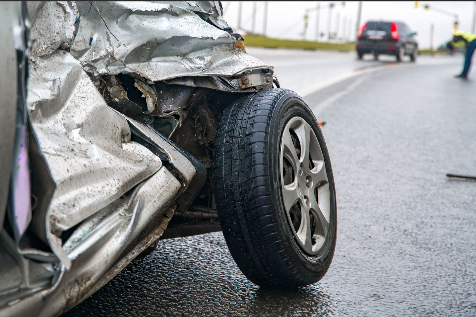 """¿Qué es el """"valor real en efectivo"""" (ACV) en seguros de autos?"""