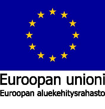 EU lippulogo.