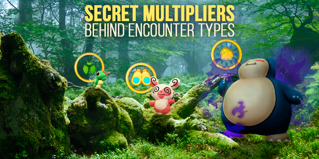 Secret multiplier header