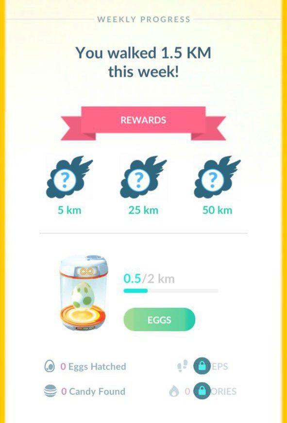 Adventure Sync: Rewards, A Comprehensive FAQ