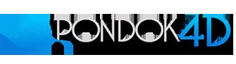 Pondok4d.com Agen Judi Terbaik Dengan Game Terlengkap | Togel Singapura | Sabung ayam | Sbobet | Judi Bola | Judi Online | Agen Sbobet | Agen bola | Agen Judi  | Bandar Bola Terpercaya | 1 User ID untuk Semua Game