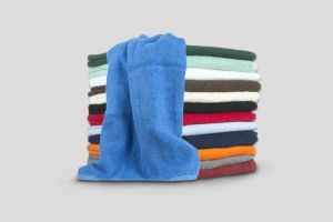 Elite Towel Range 500 gsm