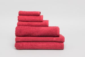 Elite Bath Towels 500 gsm