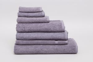Elite Towels 100% Cotton 500 gsm