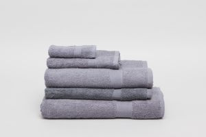 New Plush Bath Sheets 600 gsm