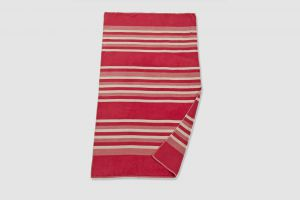 Palm Bay Beach Towel