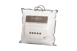 Sheraton Luxury Pillow 1000gsm Euro