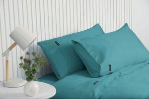 Sheraton Luxury 1000TC Cotton Rich Sheet Set
