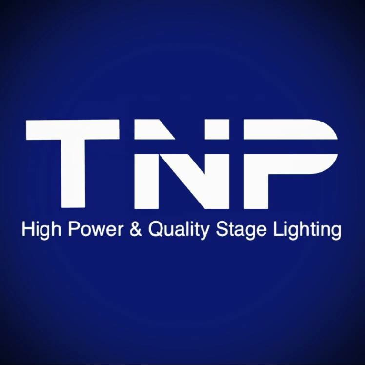 public/sponsors/06TNP light_sound.JPG