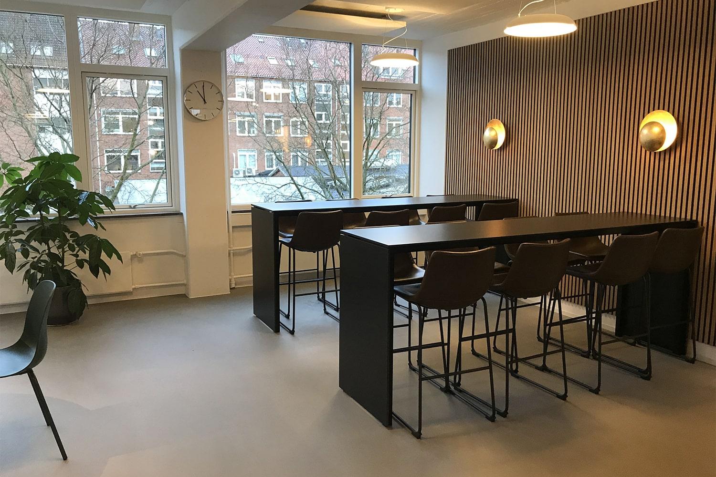 Danska kontoret