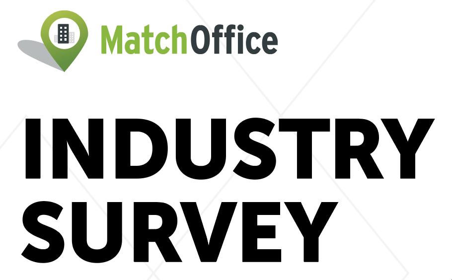 MatchOffice Industry Survey Report 2020
