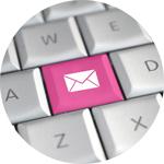 Los correos electrónicos enviados a MatchOffice serán respondidos tan pronto como sea posible