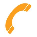 Telefonzeiten von MatchOffice: 8:30-17:00