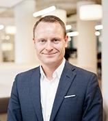 Jakob Dalhoff, Dorektør hos Lokalebasen.dk
