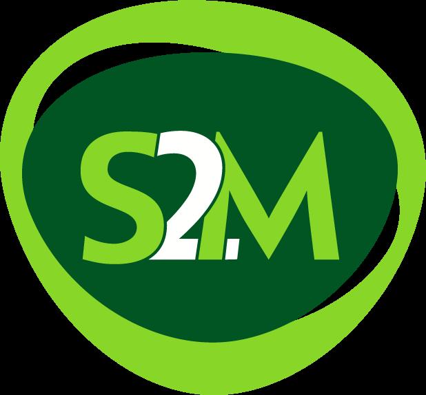 Seats2meet logo
