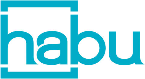 Habu is coworking software made simple