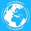 CSR Initiative logo