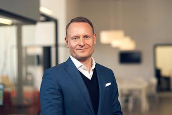 Jakob Dalhoff