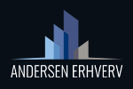 Show andersen erhverv logo  1