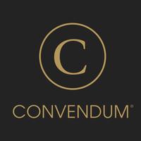 Show convendum 2x