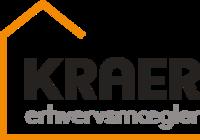 Show kraer logo