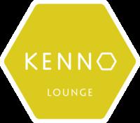 Show logo kennolounge