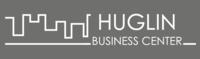 Show huglin business center 2x