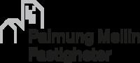 Show pmf logo 2x