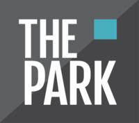 Show thepark 2x