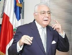 Isa Conde apoya la entrega de los fondos que demanda la educación
