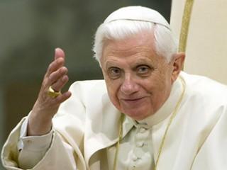 Papa pide solidaridad para Haití y damnificados de América Latina