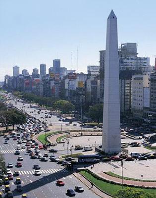 Hombre violó por 30 años a su hija y tuvo diez niños en Argentina