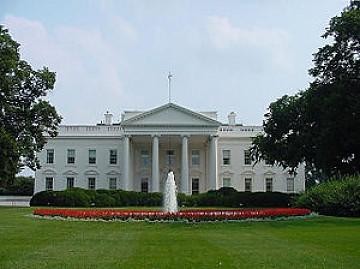Dos funcionarios del área económica en Gobierno de Obama anuncian su salida