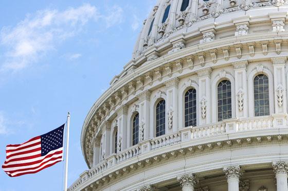 Congresistas EE.UU. piden a comunidad internacional rechazar represión en Cuba