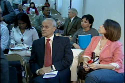 Academia de la Lengua rechaza Texto Integrado para Educación Básica