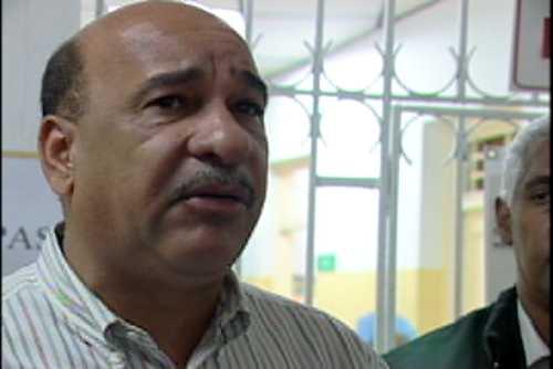 Dos menores con cólera elevan a seis los afectados en RD