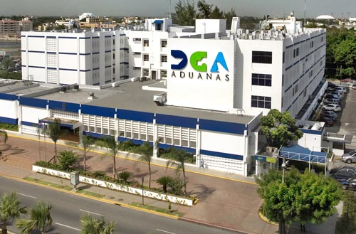 Directores aduanas de América analizarán estrategias en cita en República Dominicana